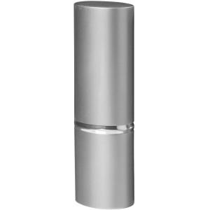 Manikűrkészlet, alumínium henger